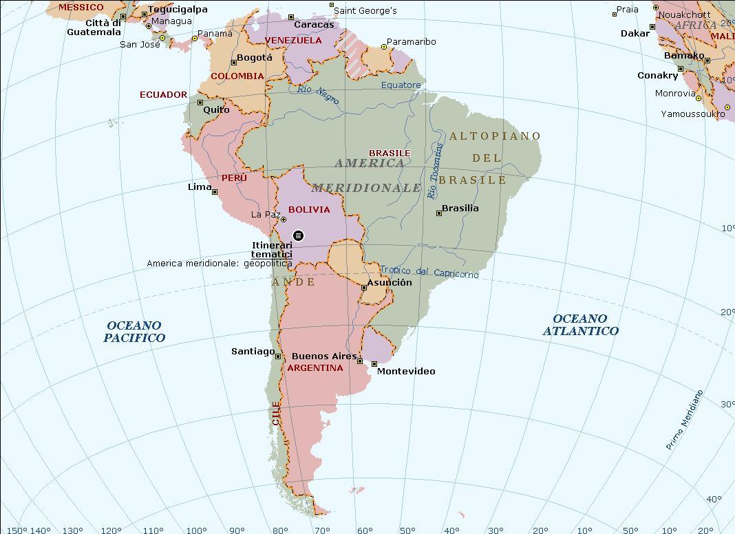 Cartina Fisica Del Nord America.Nord America Carta Geografica Mappa Gratis E Ricette Del Nord America