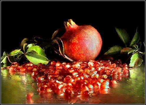 La frutta a tavola - Si mette in tavola si taglia ma non si mangia ...