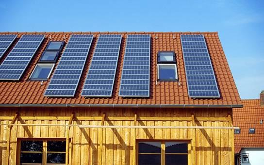Pannello Solare Con Celle Di Peltier : Risorse raffreddamento riscaldamento pannelli energia